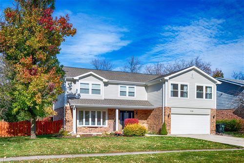 1128 Pinetree, Libertyville, IL 60048