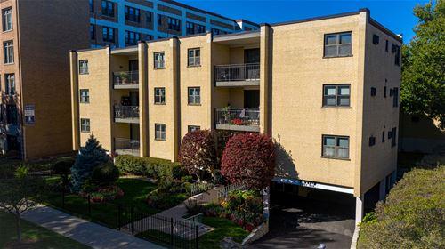 1304 W Lunt Unit 2, Chicago, IL 60626 Rogers Park
