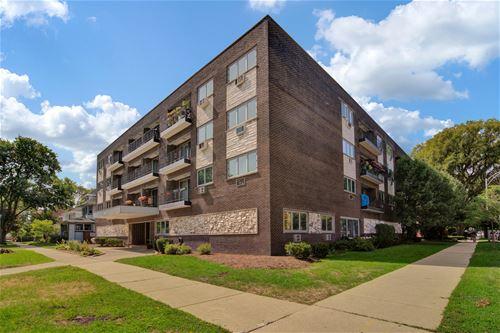 401 S Grove Unit 2A, Oak Park, IL 60302