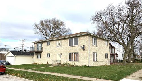 10048 Marion, Oak Lawn, IL 60453