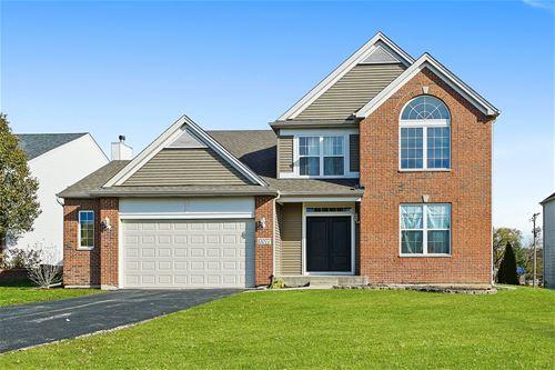 17077 Auburn Ridge, Lockport, IL 60441