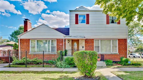 6253 N Karlov, Chicago, IL 60646