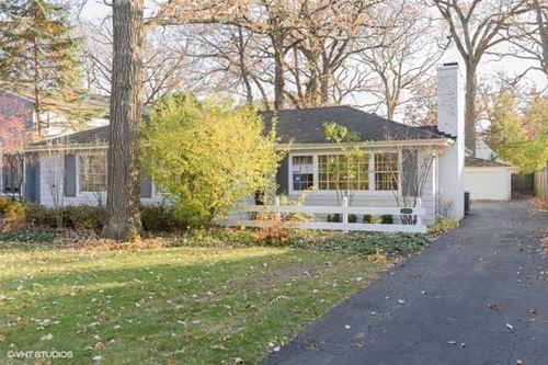 1265 Woodland, Deerfield, IL 60015