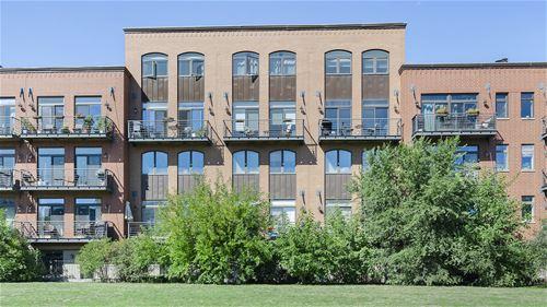 1830 N Winchester Unit 108, Chicago, IL 60622 Bucktown