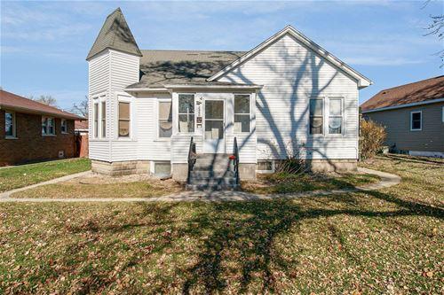 2460 Indiana, Lansing, IL 60438