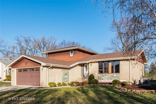 14915 S 88th, Orland Park, IL 60462