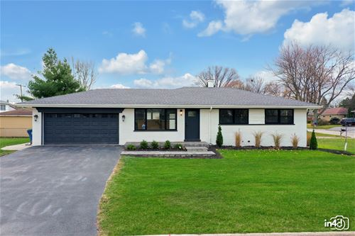 186 E Fullerton, Elmhurst, IL 60126