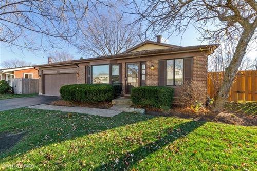 1011 Hunter, Lombard, IL 60148