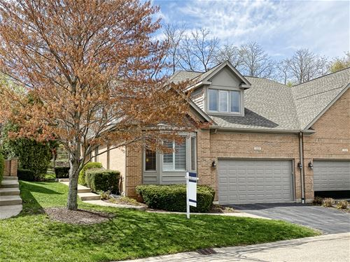 1219 Willowgate, St. Charles, IL 60174