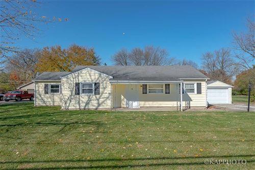 1526 W Plainfield, La Grange Highlands, IL 60525