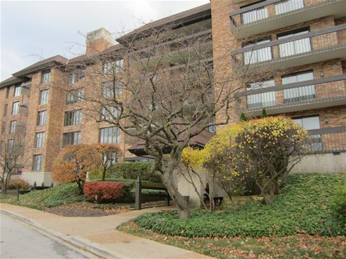3801 Mission Hills Unit E106, Northbrook, IL 60062
