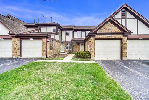 193 Lawn, Buffalo Grove, IL 60089