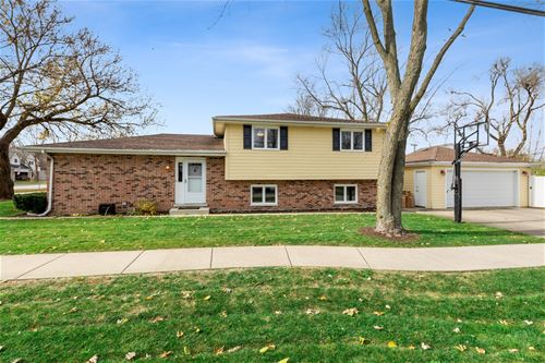 1100 Palmer, Downers Grove, IL 60516