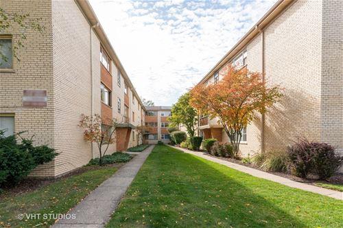 6022 N Avondale Unit 1S, Chicago, IL 60631 Norwood Park