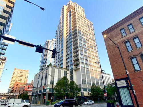 200 W Grand Unit 1602, Chicago, IL 60654 River North