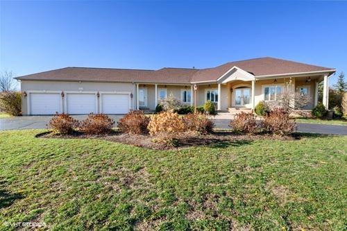 1544 Crandon, Crystal Lake, IL 60014