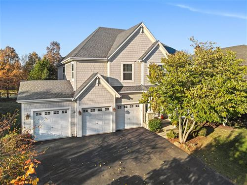 1708 Woods, Vernon Hills, IL 60061