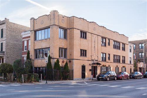 2935 W Augusta Unit 1, Chicago, IL 60622 Humboldt Park