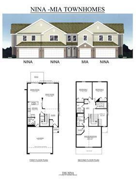 600 W Pleasant Unit A4, Lombard, IL 60148