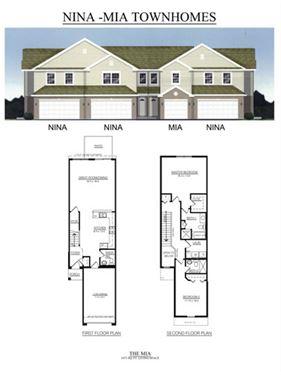600 W Pleasant Unit A2, Lombard, IL 60148