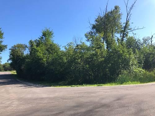 LOT 1 Forest & Mcdonald, West Chicago, IL 60185