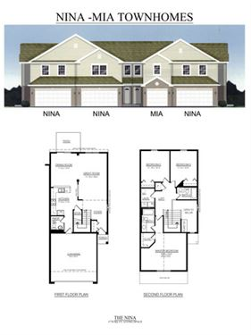 600 W Pleasant Unit A3, Lombard, IL 60148