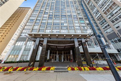 655 W Irving Park Unit 1511, Chicago, IL 60613 Lakeview