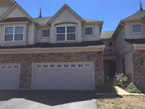379 Shadow Creek, Vernon Hills, IL 60061