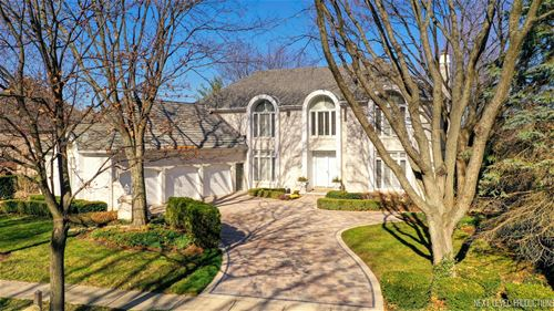 2902 Turnberry, St. Charles, IL 60174