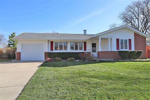 933 Cedar, Elk Grove Village, IL 60007