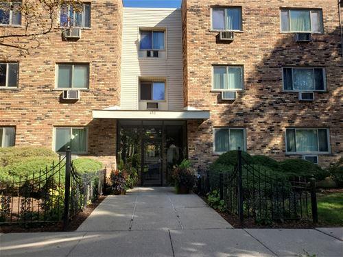 430 Home Unit 306S, Oak Park, IL 60302