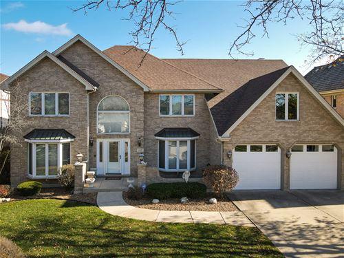 1221 N Westridge, Addison, IL 60101