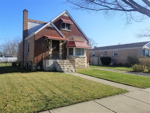1721 Hovland, Evanston, IL 60201