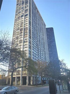 5445 N Sheridan Unit 504, Chicago, IL 60640 Edgewater
