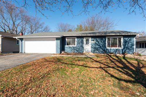 664 W Main, Cary, IL 60013