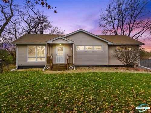 2N166 Iowa, Villa Park, IL 60181