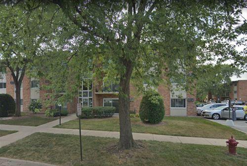 9720 S Karlov Unit 3-303, Oak Lawn, IL 60453