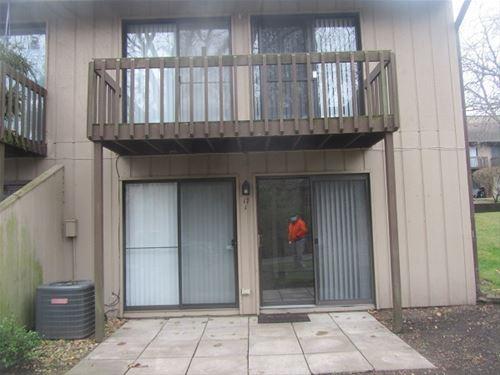 17 St Thomas Colony Unit 1, Fox Lake, IL 60020