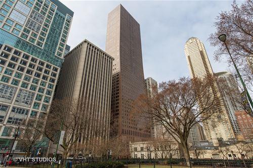 161 E Chicago Unit 29C, Chicago, IL 60611 Streeterville