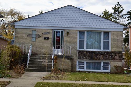 8950 Harms, Morton Grove, IL 60053