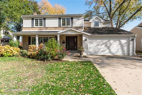 341 Pine, Deerfield, IL 60015