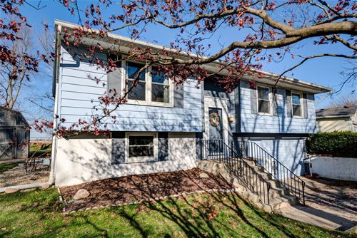 1629 Carlton, New Lenox, IL 60451
