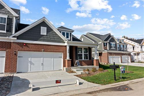 160 Roslyn, Bloomingdale, IL 60108