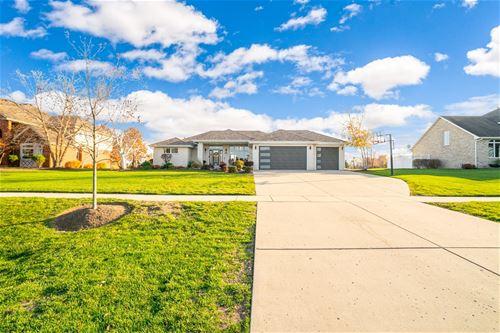 3735 W Nettle Creek, Morris, IL 60450