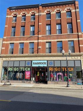 1459 N Milwaukee Unit 4B, Chicago, IL 60622 Wicker Park