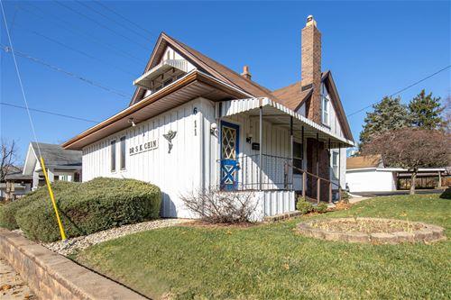 611 Auburn, Rockford, IL 61103
