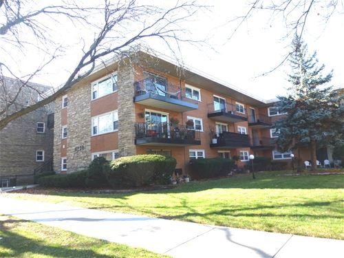 4730 N Kenneth Unit 3H, Chicago, IL 60630