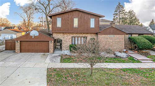5525 W 92nd, Oak Lawn, IL 60453