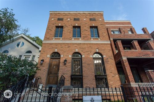 2335 N Southport, Chicago, IL 60614 Lincoln Park
