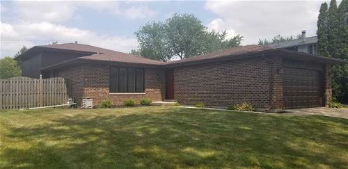 2642 Brewer, Woodridge, IL 60517